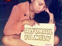 Alfonsol Family
