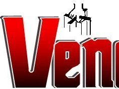 VendettaAyrshire
