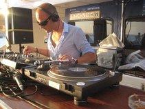 DJ Geri