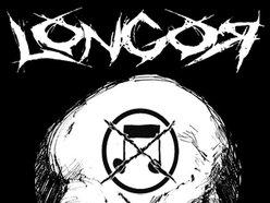 Image for LONGOR