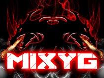 MiXyG