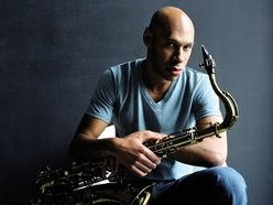 Image for Joshua Redman