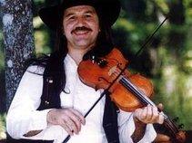 Cajun Dave