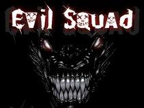 Evil Squad