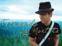Fernando La Montaña