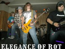 The Elegance Of Rot