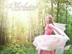 Callie McKinney