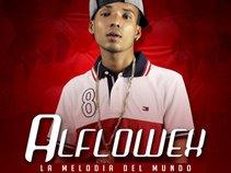 AlflowEx