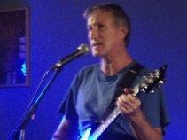 Rocking Ronnie Jean