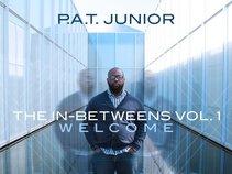 P.A.T. Junior