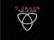 9 Gauge