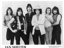 Ian Shelter