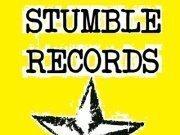 Stumble Records