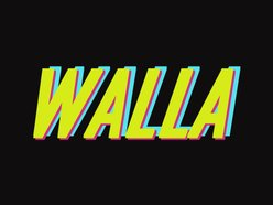 Image for Walla