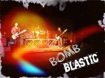 Bomb Blastic