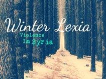 Winter Lexia