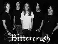 BITTERCRUSH