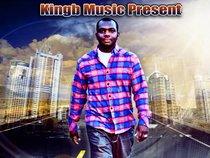Kingbmusic