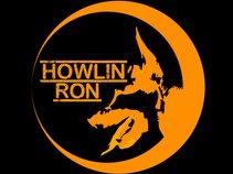 Howlin' Ron