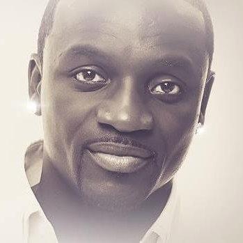 Akon - Strawberry Letter mp3 by Akon   ReverbNation