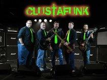 Clustafunk