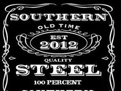 Image for Southern Steel