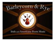 Barleycorn & Rye