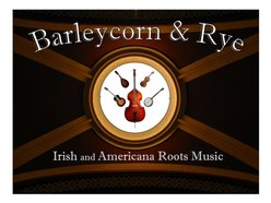 Image for Barleycorn & Rye