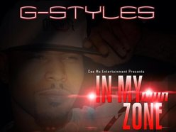 Image for G Styles