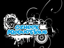 Czheck Productions