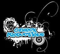 1313987763 czheck productions logo
