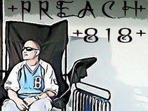 Preach818
