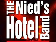 The Nied's Hotel Band