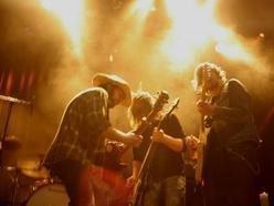 Image for El Cuero