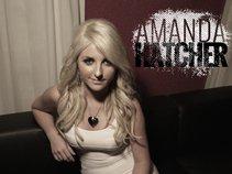 Amanda Hatcher