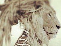 KING KAOS DA GOD