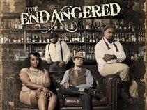 The Endangered