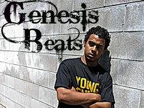Young Genesis Beats