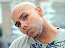 Spanglo - CPR - Bad Credit Rapper