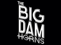 The Big Dam Horns