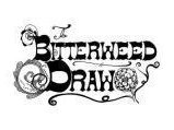 Image for The Bitterweed Draw