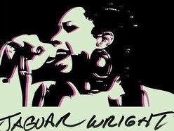 Image for Jaguar Wright