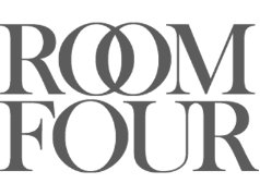 Image for RoomFour