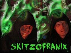 Image for SkitzoFranix