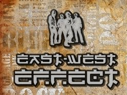 Image for East-West Effect