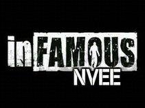 Infamous NVee