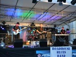 Roadhouse Blues Band