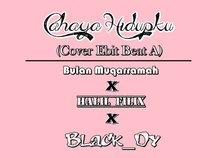 Black_Dy