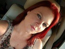 Michelle Shannon Fan Page