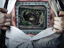 Counting Bones